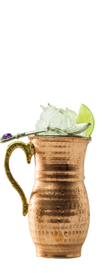moscow-mule-the-race-club-speakeasy-rome